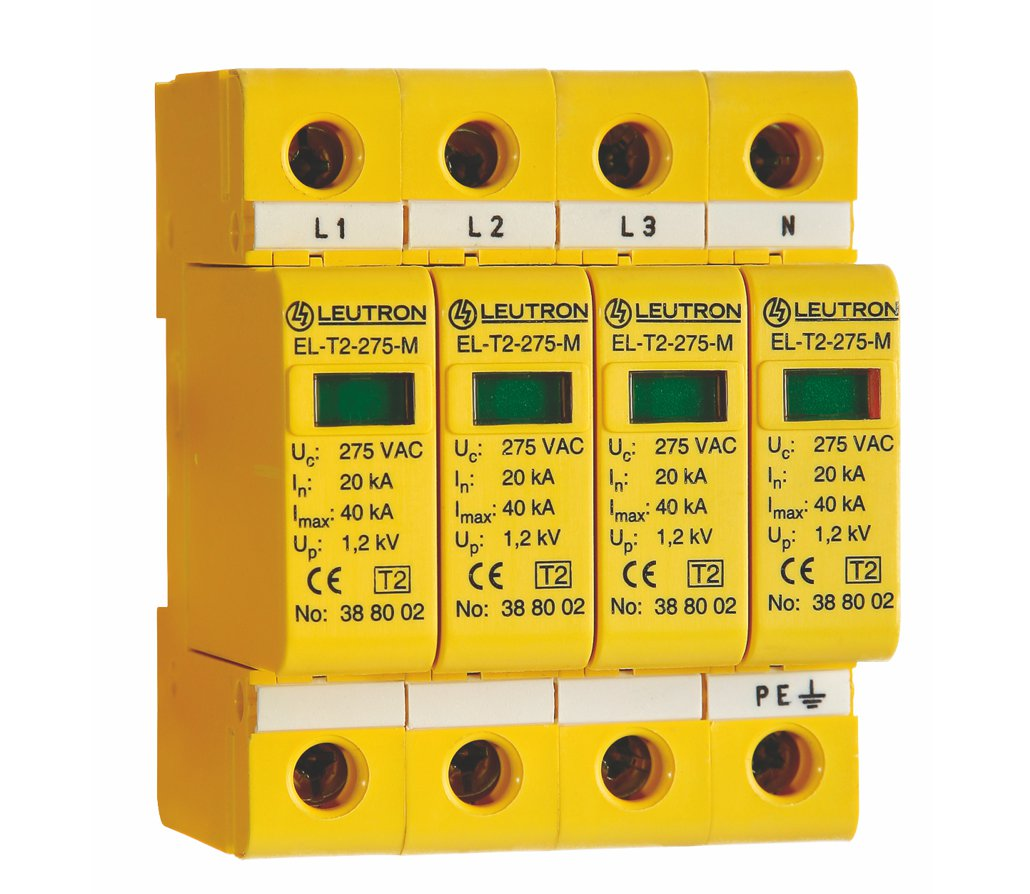 Kelectric Gmbh Bayreuth Digital Current Meter Three Phase Ammeter Wiring Diagram With Mid Authentication For Effect And Reactive Energy Installation Dimension 4te